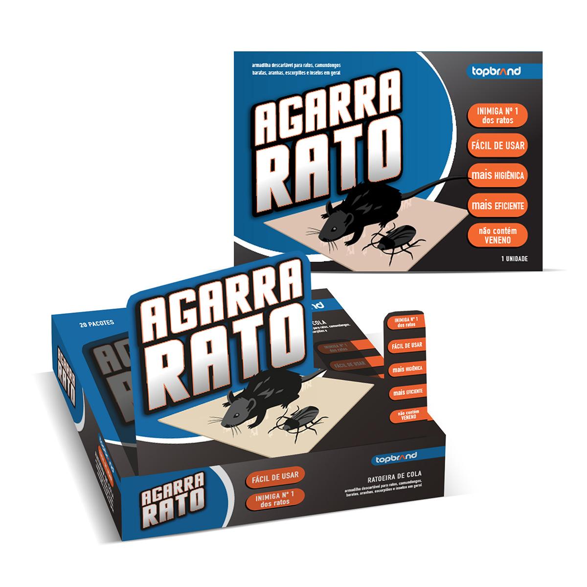 AgarraRato1